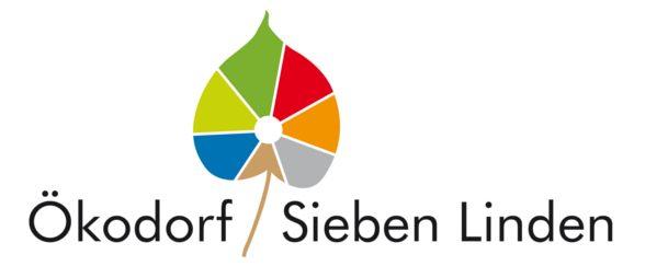 Ökodorf Sieben Linden