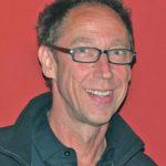 Andreas Rummel