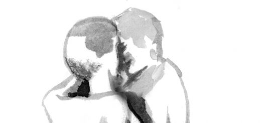 queer_tango