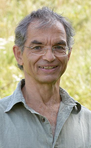 Stefan Althoff