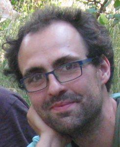 Julian Heiler