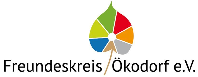 Sieben_Linden_Logo_FK_solo