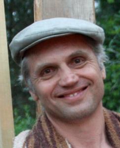 Jürgen Maier-Wiegand