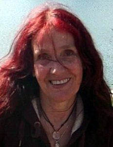 Eva Goldstein