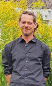 Michael Schönefeldt