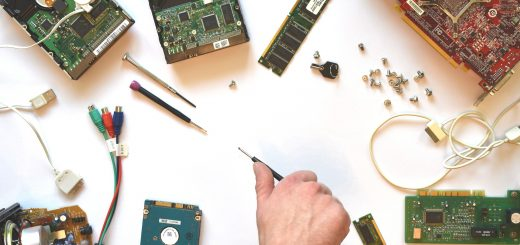 Elektronik&IT