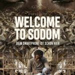 Film_welcome_to_sodom