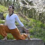 Vero Yoga