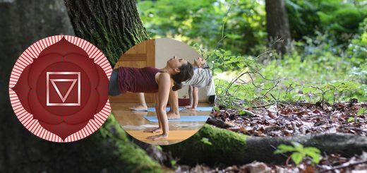 Wurzelchakra_Yoga