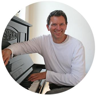 Matthias  Lindemann