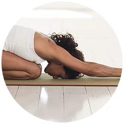 yoga_teens
