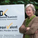 Daniela Kaminski