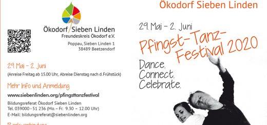 Pfingst_Tanz_Festival_2020