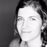 Laura Marie Köllner